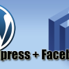 wordpress-facebook-plugin